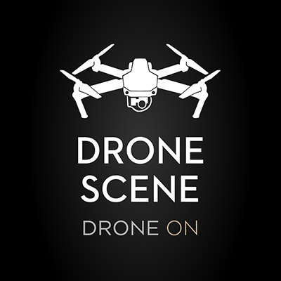 dronescene.co.uk