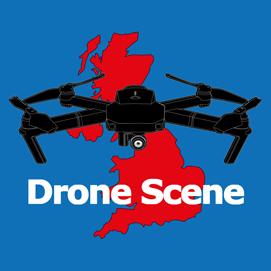 DroneScene.co.uk